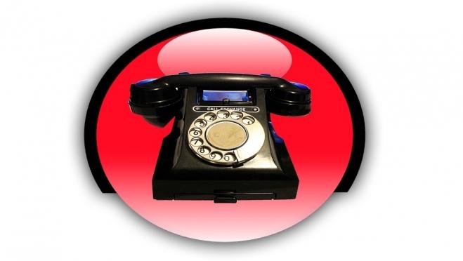 На телефон «горячей линии» по кори позвонили 75 мариэльцев