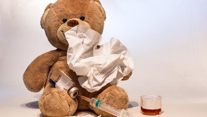 В Марий Эл начинает свою работу «горячая линия» по вакцинопрофилактике гриппа и ОРВИ