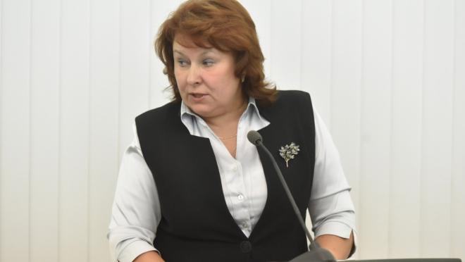 До конца года в Йошкар-Оле и Медведевском районе появятся три детсада
