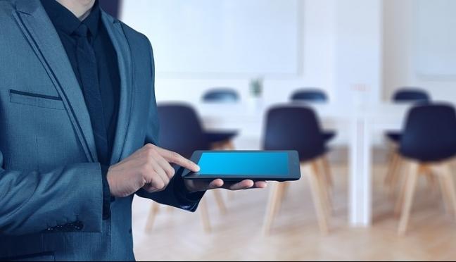 Предприниматели Марий Эл смогут получить бесплатные консультации Роспотребнадзора