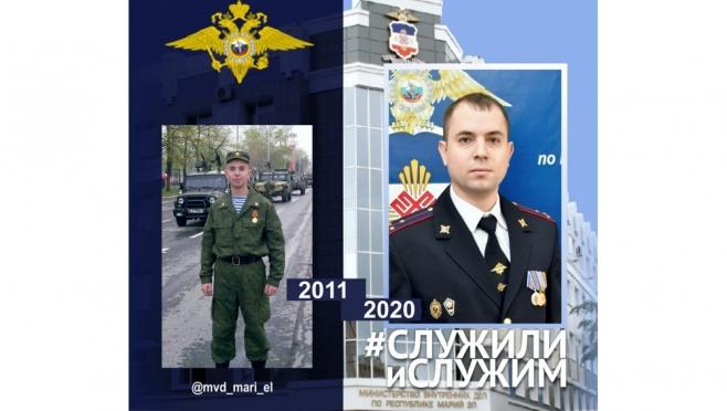 Федор Куклин: «Порядка двух месяцев мы готовились, чтобы показать миру всю мощь Российской Федерации»