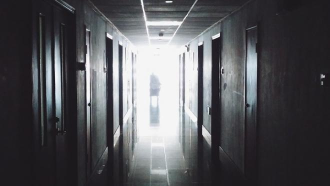 Республиканская психиатрическая больница проводит день открытых дверей