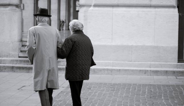 С понедельника жители Марий Эл смогут выйти на пенсию по новому законодательству