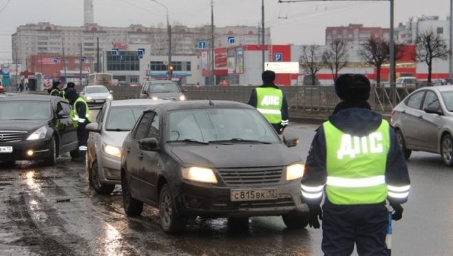 В Звенигово проверят безопасность перевозки детей