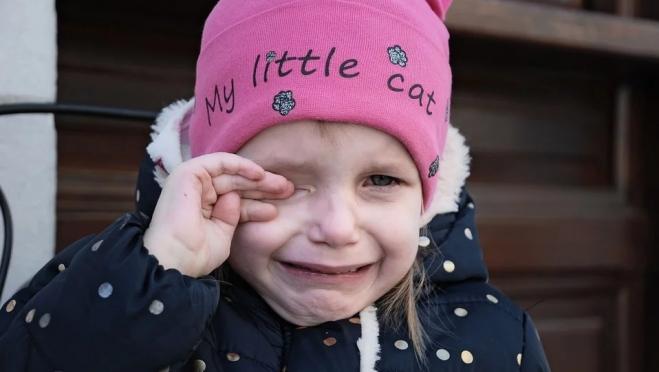Две алиментщицы из Горномарийского района задолжали своим детям