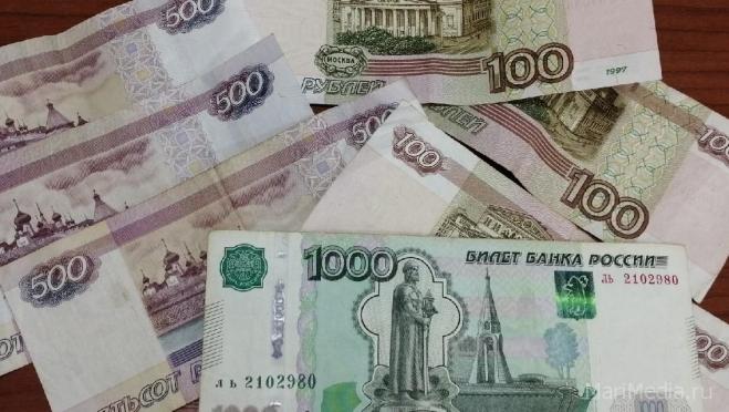 Жительница Марий Эл заплатила за вакцину 43 тысячи рублей