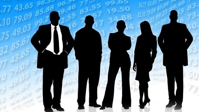 Бизнес-омбудсмен рассмотрел больше 200 вопросов от предпринимателей региона