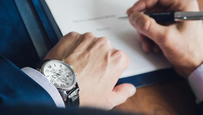 Бесплатное открытие расчетного счета для бизнеса в НБД-Банке