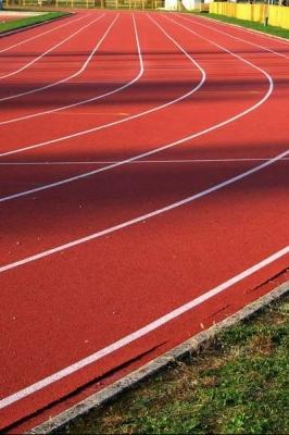 Республиканские соревнования по легкой атлетике «Олимпийский резерв»