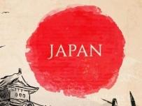 Японский язык для начинающих в Йошкар-Оле в Юнискул, группы японского языка для начинающих