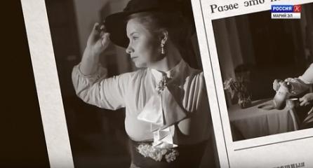 Экспонат – Дореволюционные дамские журналы