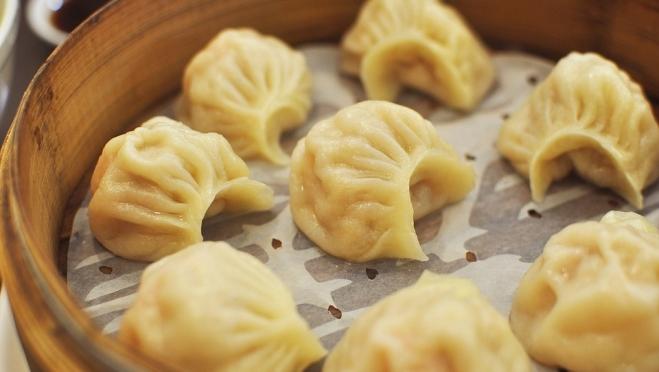 В Йошкар-Оле пройдёт фестиваль еды и развлечений «Подкоголь Еш»