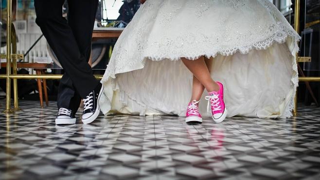 В каком регионе ПФО самые крепкие брачные союзы