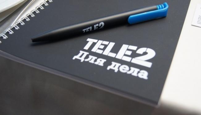Tele2 в Приволжье удвоила объем услуг для госзаказчиков