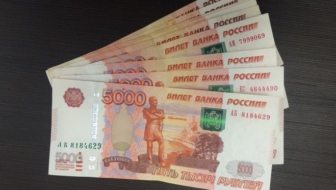 Йошкар-олинский полицейский погорел на взятке от коллеги из Краснодара