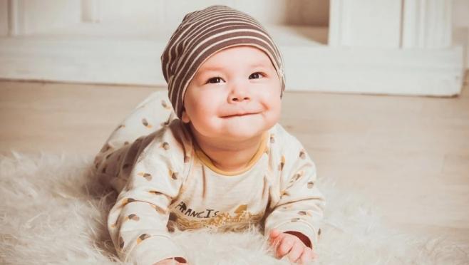 Почти треть появившихся на свет младенцев родились в Йошкар-Оле