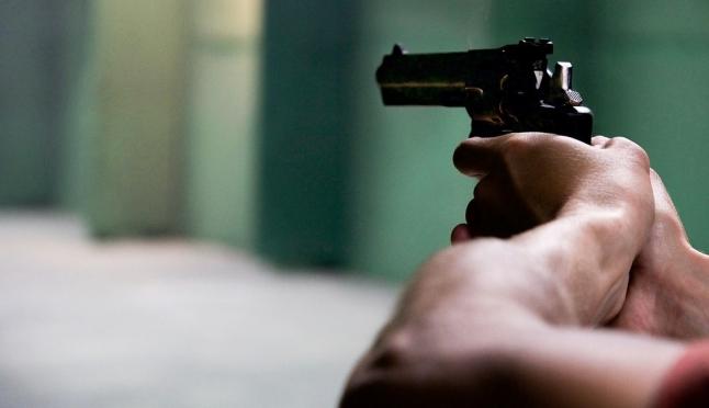 В Марий Эл на нарезном оружии можно заработать до 6 000 рублей