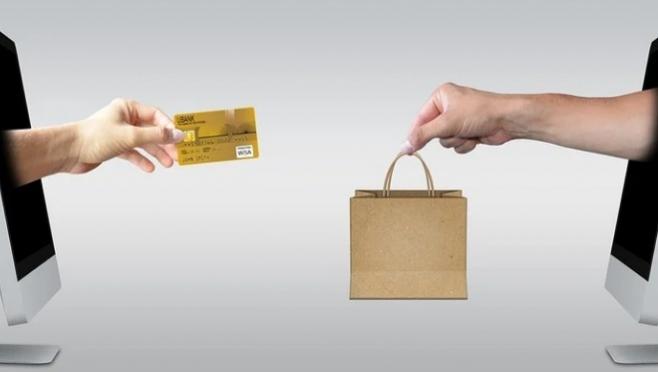 Жители Марий Эл продолжают покупать товары у аферистов через интернет