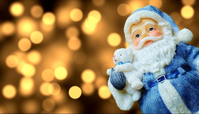 Рождественская афиша MariMedia.ru: рекомендовано к посещению