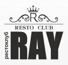 Ресто-клуб «Рай»