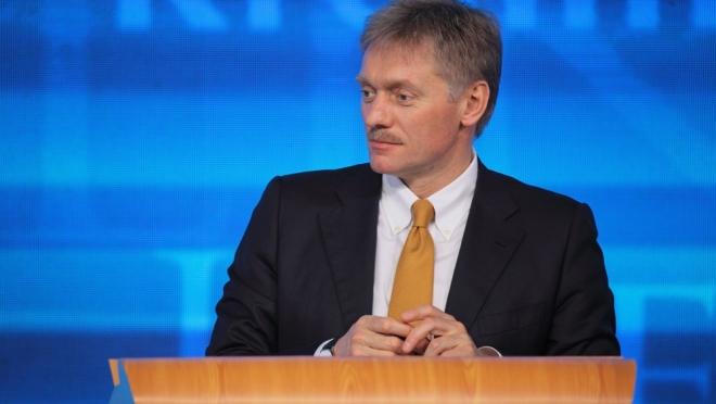 Когда российским пенсионерам поднимут пенсии — комментарий Кремля