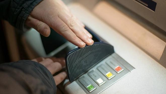 В Йошкар-Оле пенсионерка лишилась денег, переведя их на «безопасный» счёт