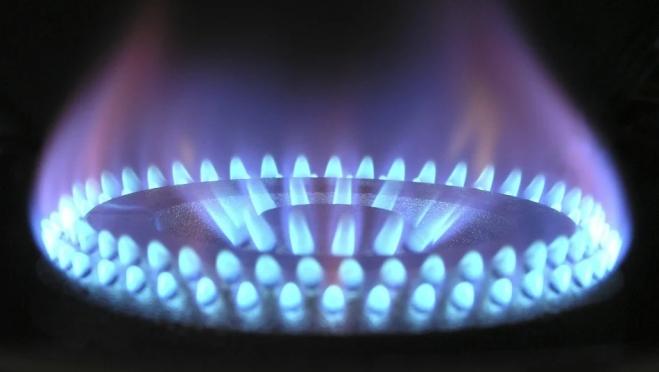 Йошкар-Олу ждёт масштабное отключение газа