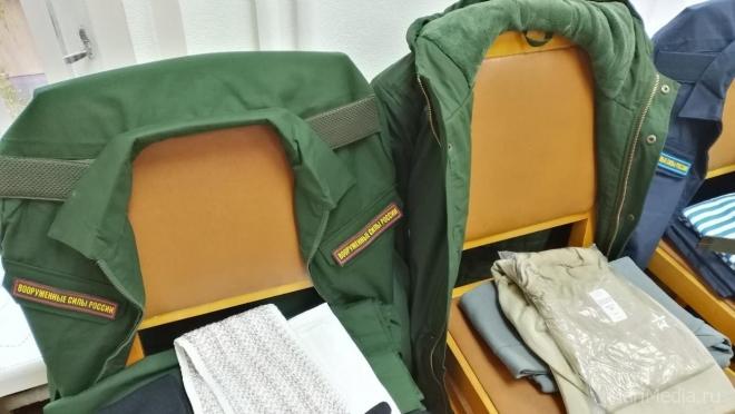 Четверо йошкаролинцев пошли под суд за уклонение от службы в армии