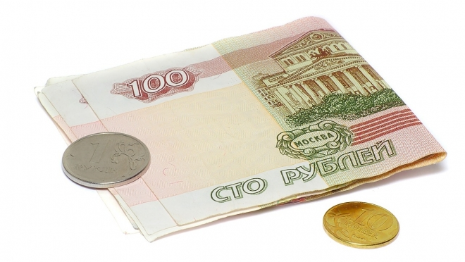 В Марий Эл прожиточный минимум пенсионера хотят увеличить на 181 рубль