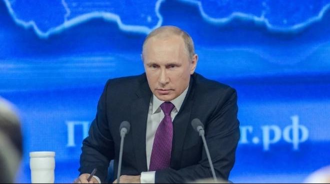 6, 7 и 8 мая в России объявлены нерабочими днями в 2020 году