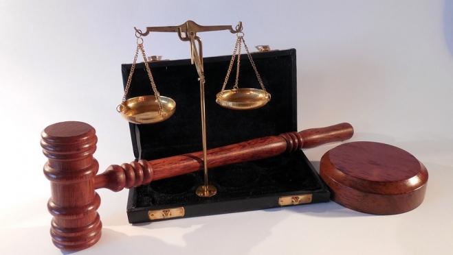 Экс-директора строительного техникума осудили за мошенничество
