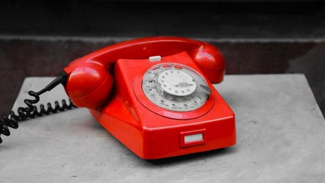 Как оформить права на недвижимость можно узнать по телефону