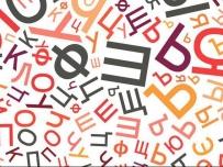 Индивидуальные занятия по русскому зыку и литературе. Подготовка к ОГЭ и ЕГЭ. Подготовка к сочинению