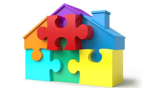 Сотрудники налоговой службы Марий Эл выявляют случаи незаконной аренды жилья