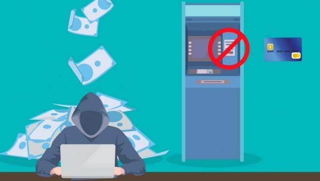 Члены хакерской ОПГ задержаны в Самарской области