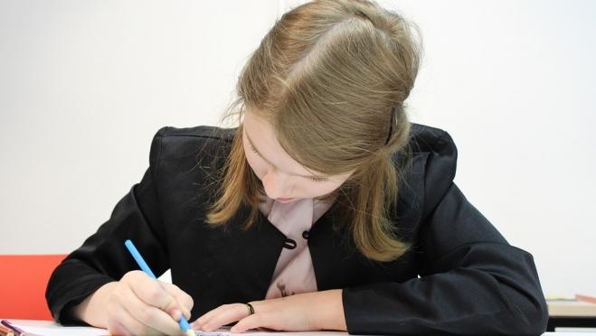 Участники досрочного периода ЕГЭ смогут сдать экзамены в основной период