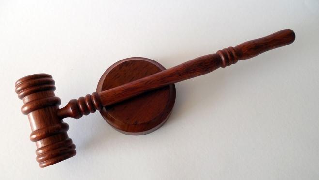 Суд в Марий Эл оценил лжесвидетельство в 7 тысяч рублей