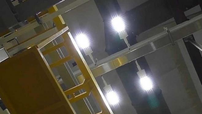 Светодиодное освещение – особенности предложений