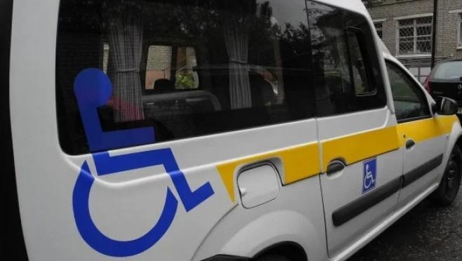 «Социальное такси» в Марий Эл: куда, как, кому, сколько стоит