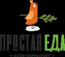 Кулинармаркет «Простая еда»
