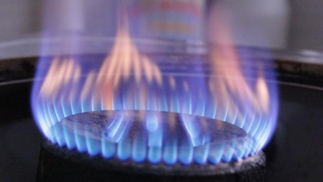 Жители Марий Эл могут приобрести на зарплату почти 4 тысячи кубометров газа