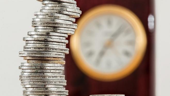 Среди должников «Т Плюс» в Марий Эл и Чувашии лидируют УК и ТСЖ