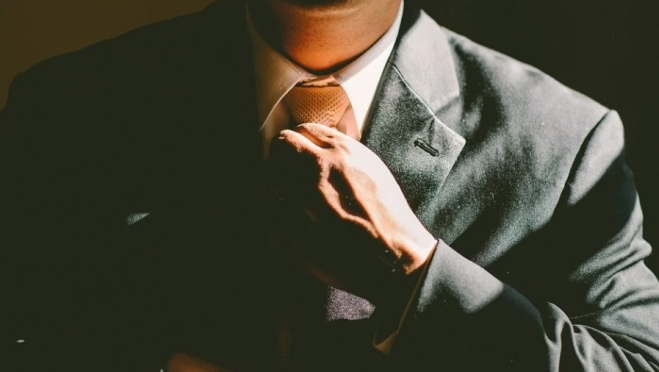 Генпрокуратура проводит «горячую линию» по защите прав предпринимателей в ПФО