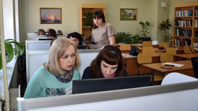 Специалисты обсудят участие библиотек Марий Эл в реализации нацпроекта «Культура»