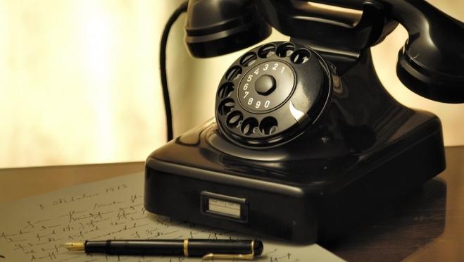 Управление ФСИН по Марий Эл проведёт «прямую телефонную линию»