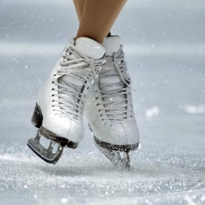 Открытое Первенство Республики Марий Эл по фигурному катанию на коньках