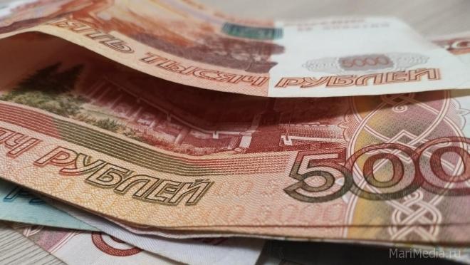 За что дорожник попросил 1 млн рублей у представителя «Марий Эл Дорстрой»
