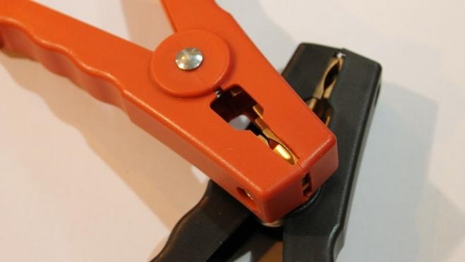 В Марий Эл перед судом предстанет похититель аккумуляторов
