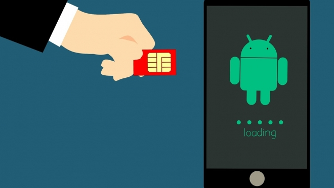 «Ростелеком» запустил услугу дистанционного управления сим-картами в устройствах и датчиках М2М
