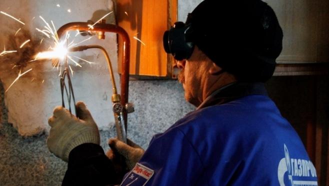 Газовики выявили в йошкар-олинской квартире  самовольное подключение к сети газоснабжения